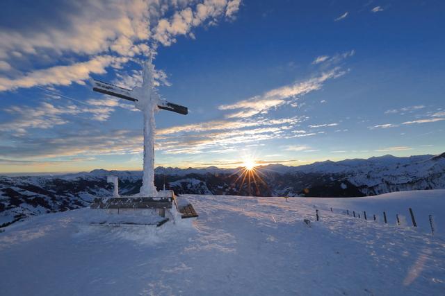 Skigebiet Winter 2019_248