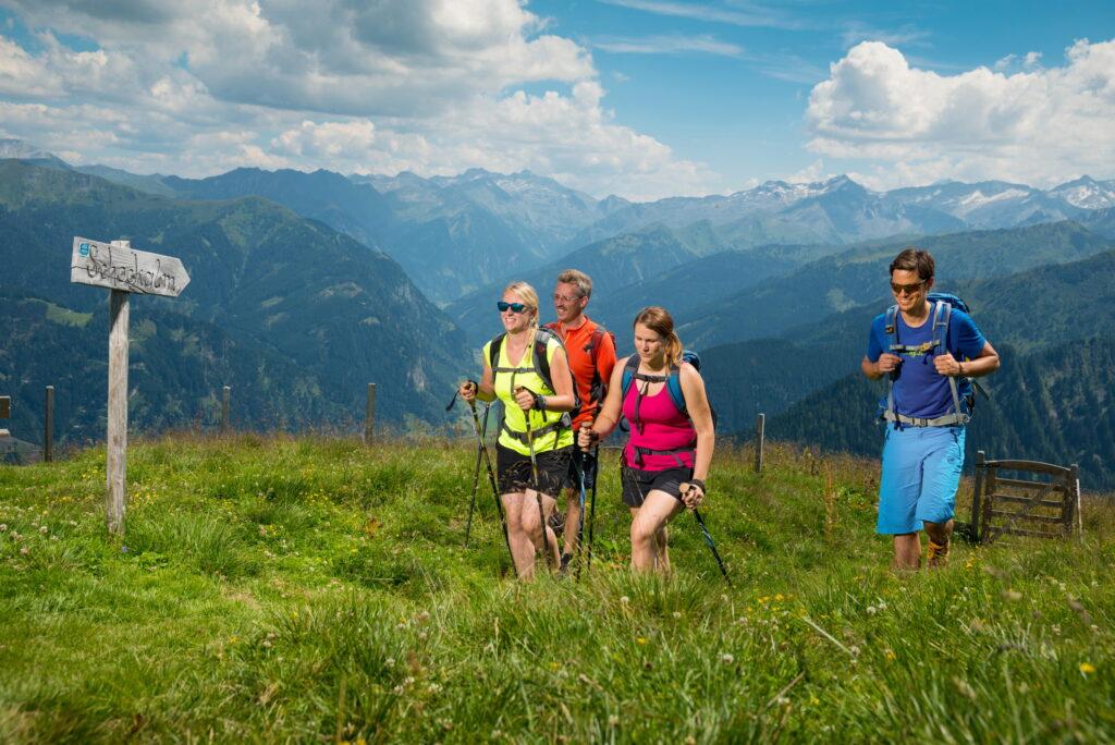 Grossarltal_Wandern Skigebiet_58__DSC8456